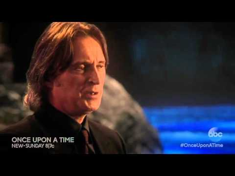 Промо Однажды в сказке (Once Upon a Time) 5 сезон 21 серия
