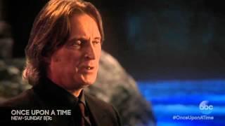 Промо Однажды в сказке (Once Upon a Time) 5 сезон 16 серия