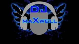 Electro-House 2k10 Tenminmix #2 April by maXwell