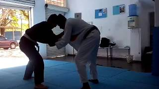 Video Treino de Hapkido download MP3, 3GP, MP4, WEBM, AVI, FLV September 2018