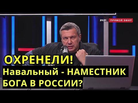 """""""ЭТО ОБЪЯВЛЕНИЕ ВОЙНЫ"""