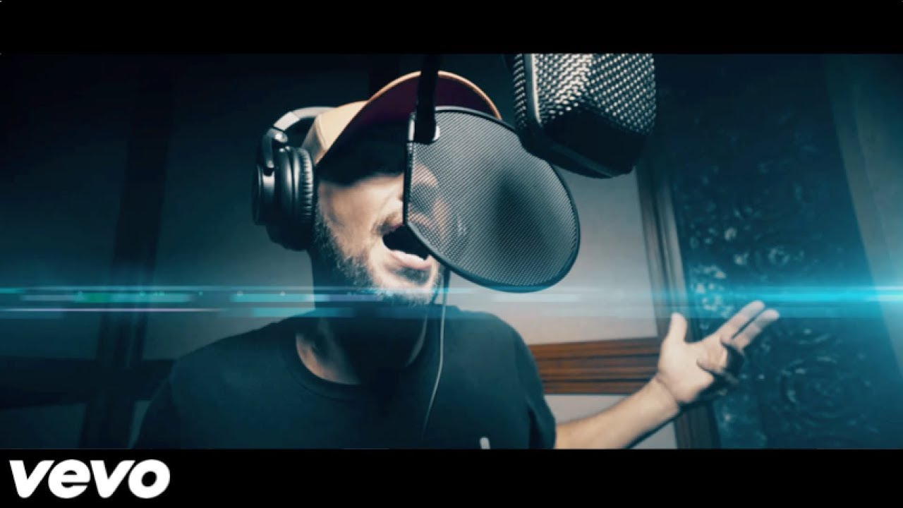 Chris Record - Miracle Morning Rap [Official Music Video ...