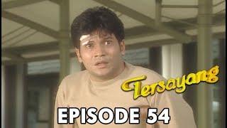Download Video Tersayang Episode 54 Part 2 MP3 3GP MP4