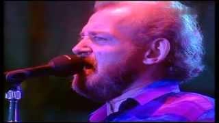Joe Cocker - Just like always 1988