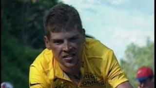 1998 Tour de France pt 2 of 2