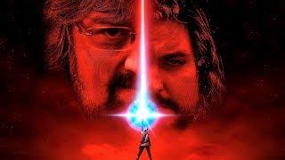 Star Wars: o trailer quer te enganar | NerdOffice S08E42