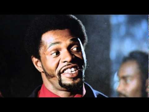 Blacula Official Trailer #1 - Thalmus Rasulala Movie (1972) HD