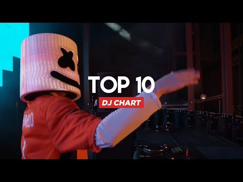 Skrillex , Slushii , Habstrakt  - TOP 10 (Music Video) By Best Drops Ever