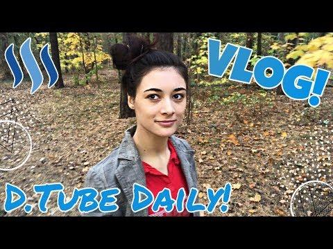 Vlog #28 - Unsere Haushaltsgeräte hassen uns...