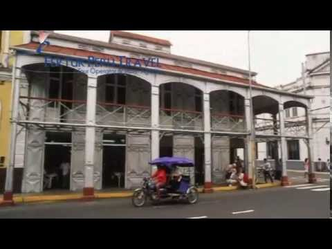 the-iron-house-in-iquitos,-peru---iquitos-travel-guide