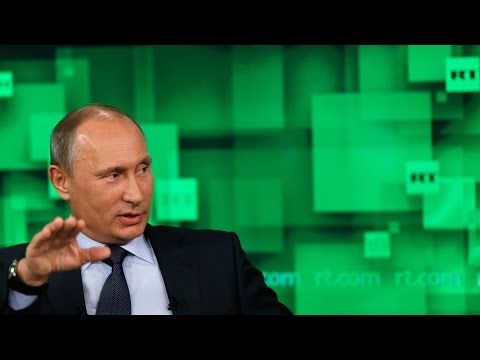 Inside RT: News