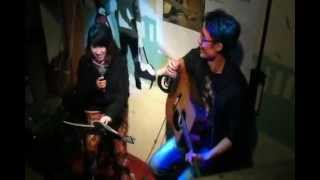 Liên khúc: Giấc mơ của tôi - Chuyện tình - Giận Anh - Nhung HoneyU ft. Minh Mon