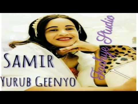 "Yurub Geenyo "" Samir "" Official Song 2016"