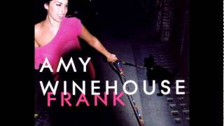 Amy Winehouse - October Song - Frank