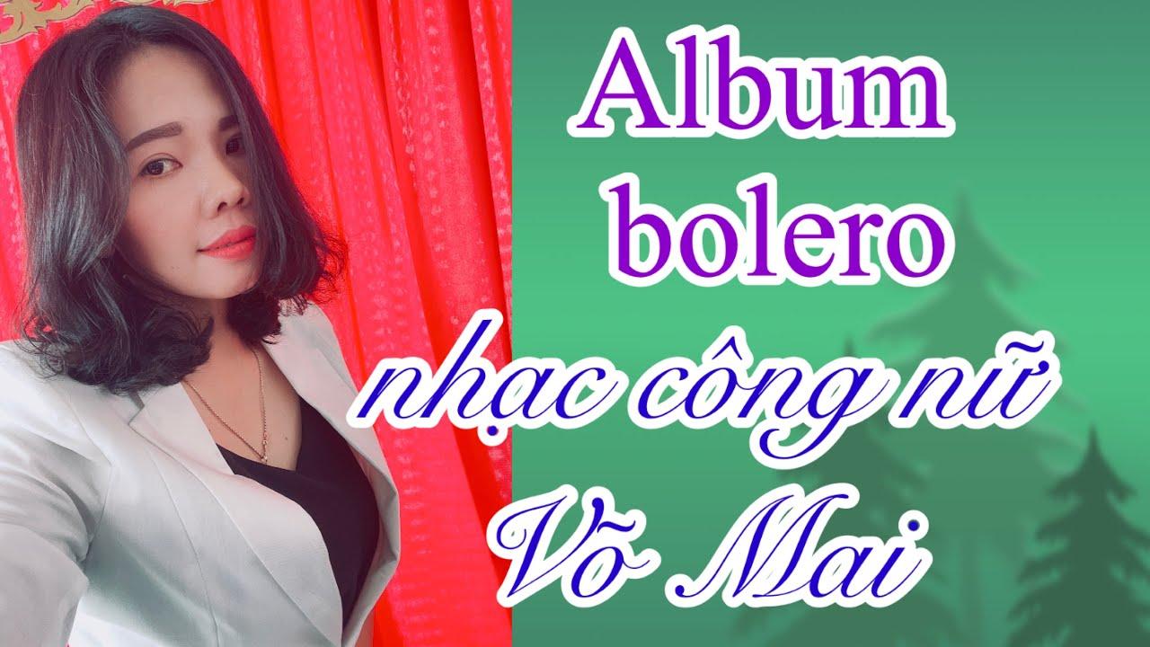 album tâm sự người ca nhạc buồn   nhạc công nữ