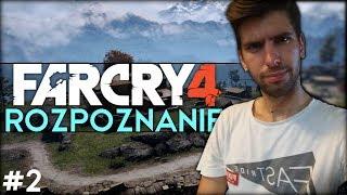 | FAR CRY 4 | CO-OP | ROZPOZNANIE | #02