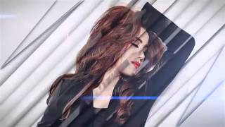 Houda Saad La Hadi Oula Hadik Official Video 2014