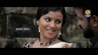 നീയെന്റെയല്ലേ എൻ്റെ എണ്ണകറുമ്പിയല്ലെ | Latest Malayalam Musical Video Song | Malayalam Nadan Pattu