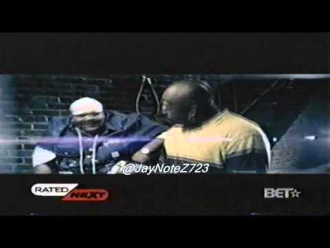 Ee-De - Let's Get To It (2003 Music Video)(lyrics in description)