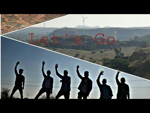 Desi Guys on Carpool karaoke | Dance & Music | Let's GO