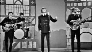 Herman's Hermits - British Invasion 'Listen People 1964-1969' Trailer