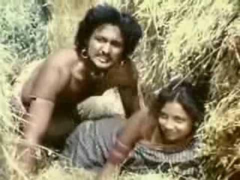 Sarja Marathi Movies