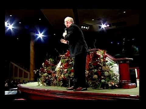 Hearing The Voice of God-Steve Willoughby Part 4 of 7.flv