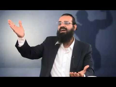 הרב ברק כהן -בזמן שמשפילים אותך ומקבל בזיונות תנצל את זה!!