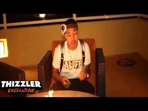 MURDOCK - Intro (Music Video) || Dir. Zac Fine Media [Thizzler.com Exclusive]
