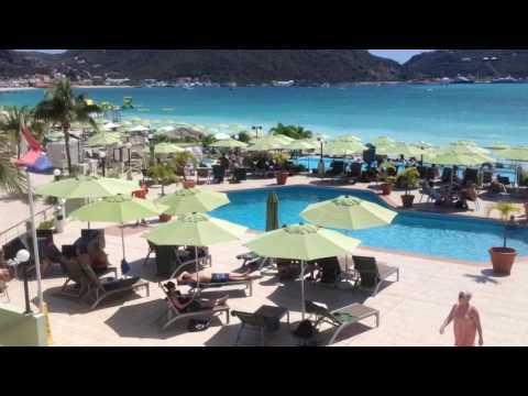 Sonesta Great Bay Resort and Casino, St. Maarten