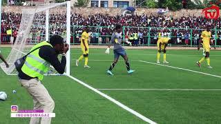 Burundi vs Mali (1-1) Highlights 16 /10/2018 HD