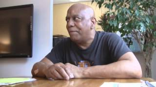 Meeting Billy Bang / 2010 / Survival Ensemble / William Parker