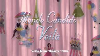 Voilà - Mondo Candido