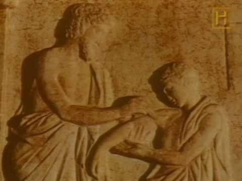 canal-historia-_-roma-y-grecia