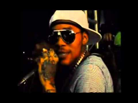 Vybz Kartel Shawn Storm Popcaan Di Empire Live Impy Skimpy Bare As You Dare 2011 Pt 1 Of 3