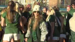 Colts Neck 1 Northern Highlands 0 Group 3 Girls Soccer