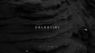 Tade - Celestial (Album Teaser)