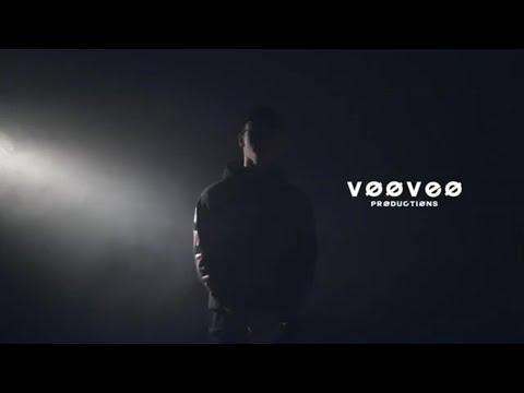 Erwin - Pijn /Afscheidsbrief (Official Video) (Andere Wending)