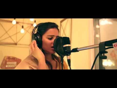 Tum Bin Jiya Udaas Cover By Manya Narang   Namyoho Studios   White Coffee Records   Cover Songs 2016