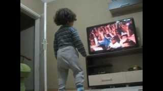 Gangnam Style-Batın Kaan Kaya