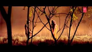 Download Video Teri Meri Prem Kahani - Bodyguard ( Full HD 1080p Song ) MP3 3GP MP4