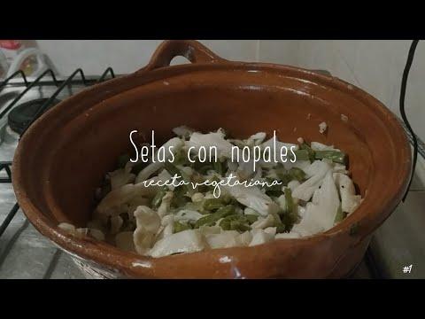 setas-con-nopales-(receta-econÓmica-y-vegetariana)