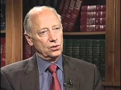 Interview with Amb. Peter Thomson on Afghanistan