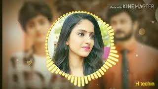 Sathya zee tamil serial bgm. . ❤❤❤
