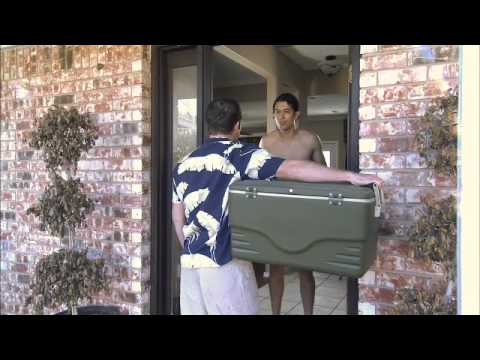 Cowboys Air Conditioning Heating San Antonio Tx