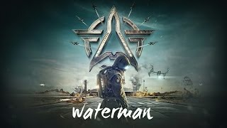 Video AIRFORCE Festival 2016 - Warm-Up by waterman download MP3, 3GP, MP4, WEBM, AVI, FLV November 2017