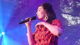 Caro Emerald in Hertme (28 juni 2019)