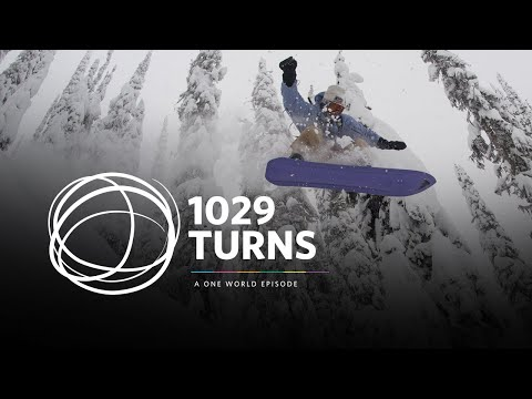 Mtn Dew® Partners with Burton Snowboards on One World to Help...