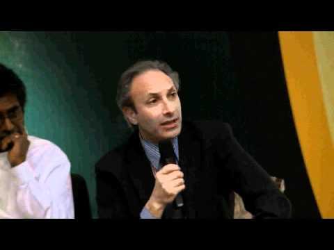 2020 Conference - Plenary 2B - Lawrence Haddad