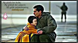 Ayla Filmi Ağlatan Bölüm 2017 Ayla Tanıtım Film